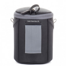 Чехол для объектива Think Tank Lens Case Duo 10 Black